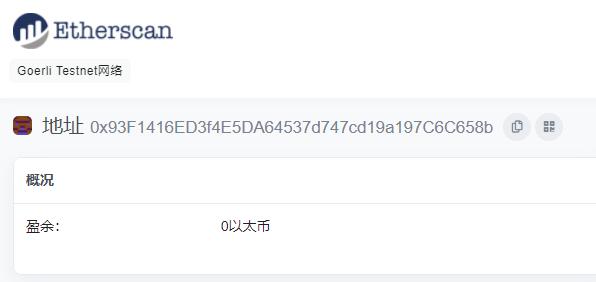 2021052119522319