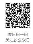 7764c94c520e86c3e53696577ee42069