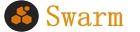 Swarm之家-蜂群Bzz中文交流社区!